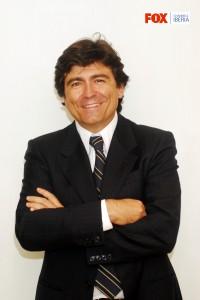 FIC_ Jesús Perezagua Alta (c) Pipo Fernández