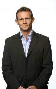 Rob Webster