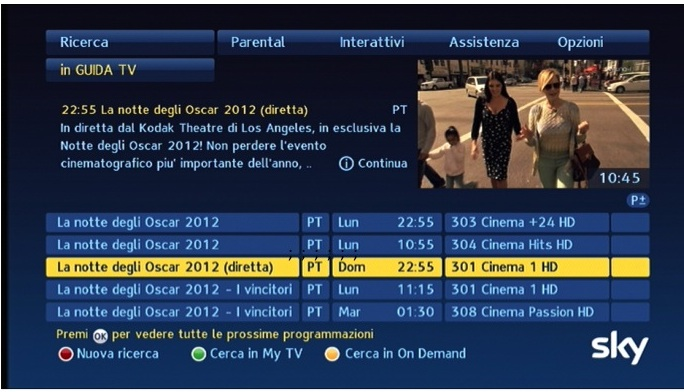 sky italia launches new ui digital tv europe sky hd box user guide sky hd user guide download