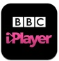 BBC iPlayer thumb