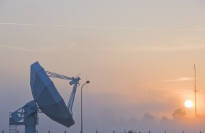 Teleport Rambouillet_Eutelsat_DR Stefan Kraus _R9E4270