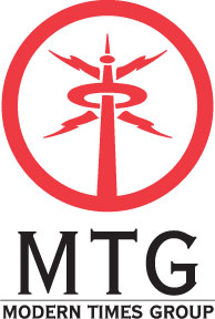 mtg-logotype
