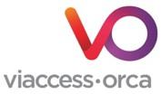 Viaccess-Orca thumb