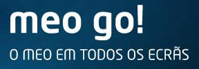 Meo Go
