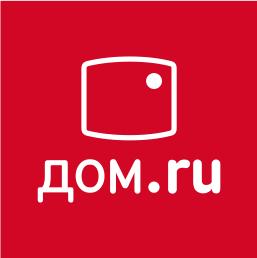 Dom.ru TV ER-Telecom
