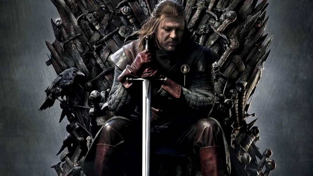 game of thrones download hbo