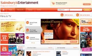 sainsbury_s-entertainment-film-tv