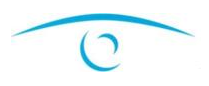 European audiovisual observatory