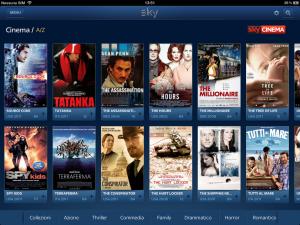 skygo.cinema