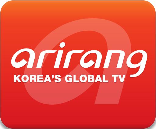 https://www.digitaltveurope.com/files/2013/01/arirang-app-logo1.png