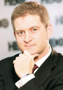 Aleksander Kutela