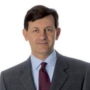 Vittorio Colao, Vodafone