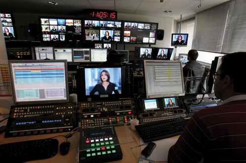 France24_newsroom