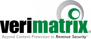 verimatrix-logo-4c-w-tag
