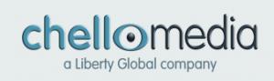 Chellomedia logo