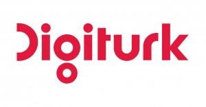 Digiturk logo