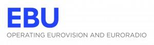 EBU_Tagline_and radio_logo_EBU_RGB_Blue_1200DPI