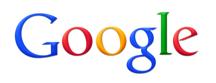 Google Logo Thumb