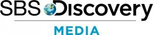 sbs discovery media logo