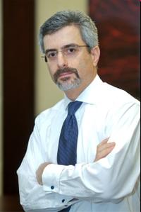 Karim Michel Sabbagh