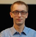 Szymon Karbowski
