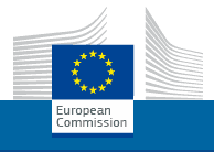 European Commission 2