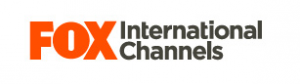 Fox International Channels logo