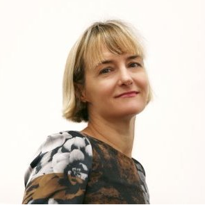 Susan-Elkington