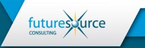 Futuresource logo