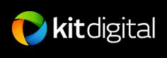 Kit Digital Logo