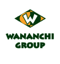 Wananchi Group logo
