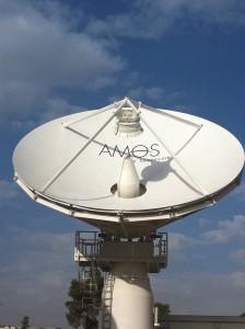 AMOS-uplink1