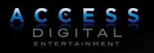 Access Digital Entertainment