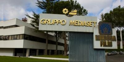 Battle for Mediaset intensifies as Vivendi acquires 12
