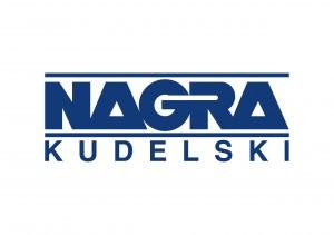 NAGRA_KUDELSKI