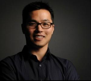 Tony Wang
