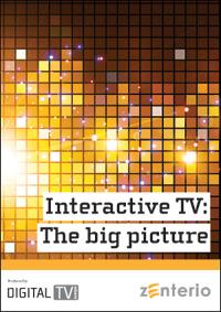 Zenterio-Interactive-TV-200