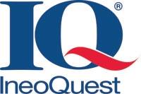 IneoQuest-Logo-1
