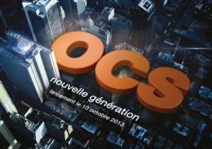 OCS-Nouvelle-Génération