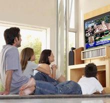 People_watching_TV