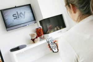 Sky_TV_Customer