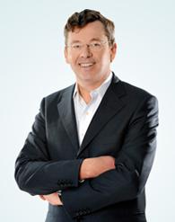 Didier Bellens