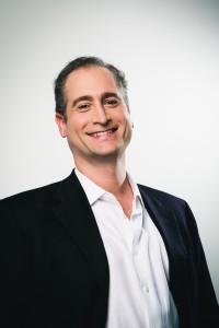 Lou Schwartz, CEO, UUX