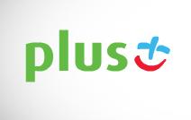 Polkomtel - Plus