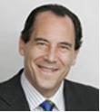 Tom Rogers, TiVo CEO
