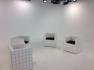 Dailymotion studio