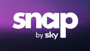 Snap by Sky Deutschland