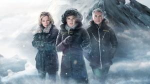 BBC Winter Olympics