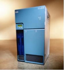 Cisco uBR10012