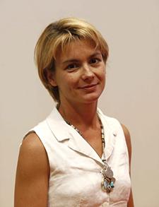 Mari-Noelle Jego-Laveissiere